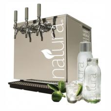 Питьевой аппарат Natura модель D3i