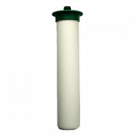 Картридж OASIS green filter керамический EZ Clip