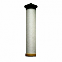 Картридж OASIS green filter механический EZ Clip