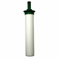 Картридж OASIS green filter керамический EZ Turn