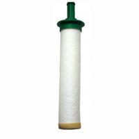 Картридж OASIS green filter механический EZ Turn