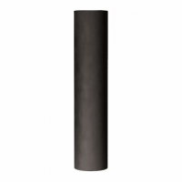 Картридж OASIS green filter угольный 0,5 мкм