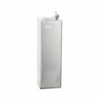 Питьевой фонтанчик OASIS Colorado® P2KXY