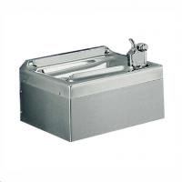 Питьевой фонтанчик OASIS FLF100