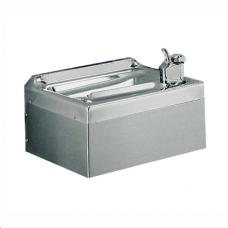 Питьевой фонтанчик FLF100