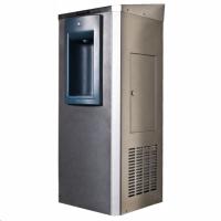 Питьевой аппарат OASIS AQUA POINTE™ PBFY