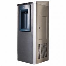 Питьевой аппарат AquaPointe™ PBFY