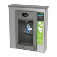 Питьевой аппарат OASIS VersaFiller™ PWEBFY