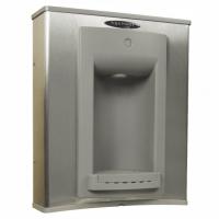 Питьевой аппарат OASIS VersaFiller™ PWSBF