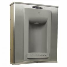 Питьевой аппарат VersaFiller™ PWSBF