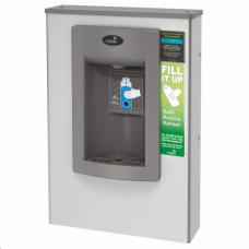 Питьевой аппарат AquaPointe™ PWSMEBFY