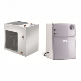 Охладители питьевой воды OASIS