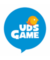 Станьте участником UDS GAME