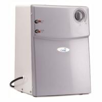 Охладитель воды OASIS R1PY