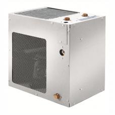 Охладитель воды OASIS RLF8Y