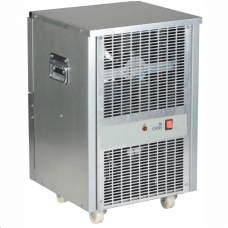 Осушитель воздуха OASIS DHG220SD