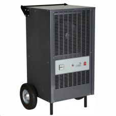 Осушитель воздуха OASIS DPS600HD